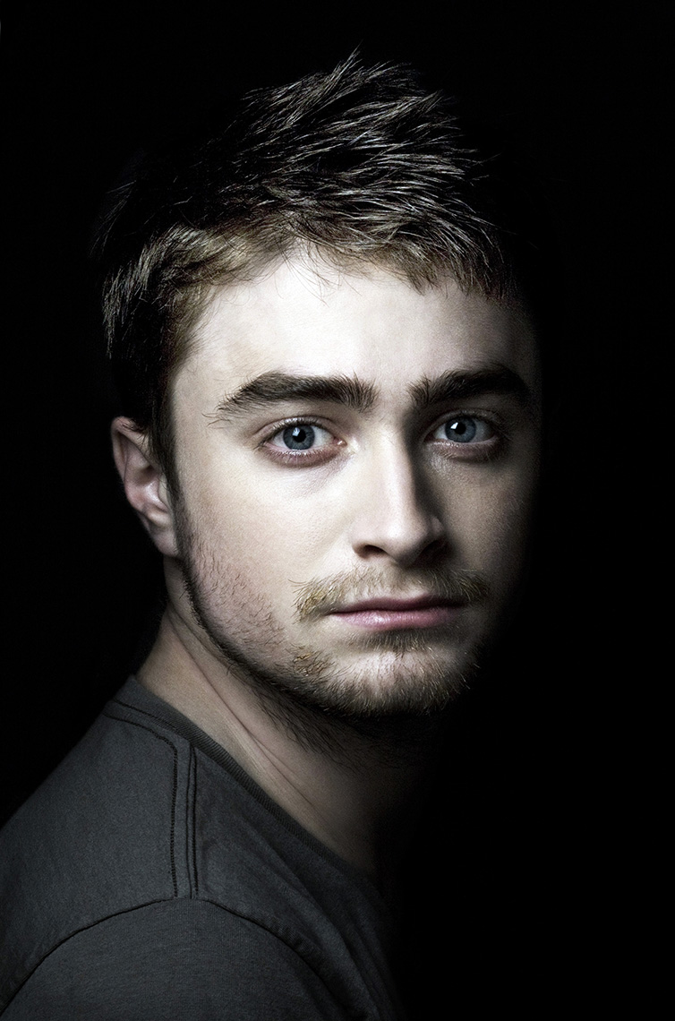 301-Radcliffe_Daniel_NYTIMES_080828_0124