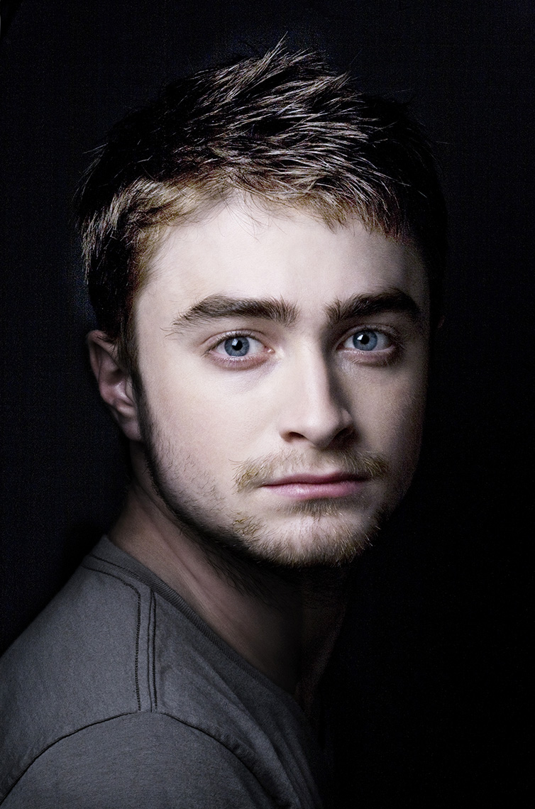 Radcliffe_Daniel_NYTIMES_080828_0124